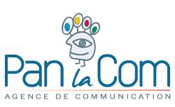 Pan la Com – Agence de communication