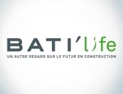 Batilife